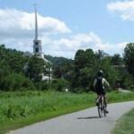 hike-bike-002