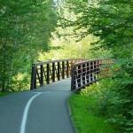 hike-bike-005