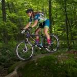 hike-bike-006