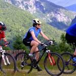 hike-bike-008