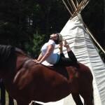 horses-20140716-002