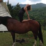 horses-20140820-001