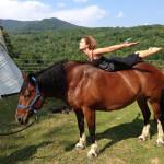 horses-20140820-004