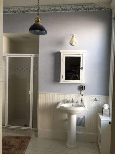 maine-yoga-retreats-bathrooms-20180713-0893