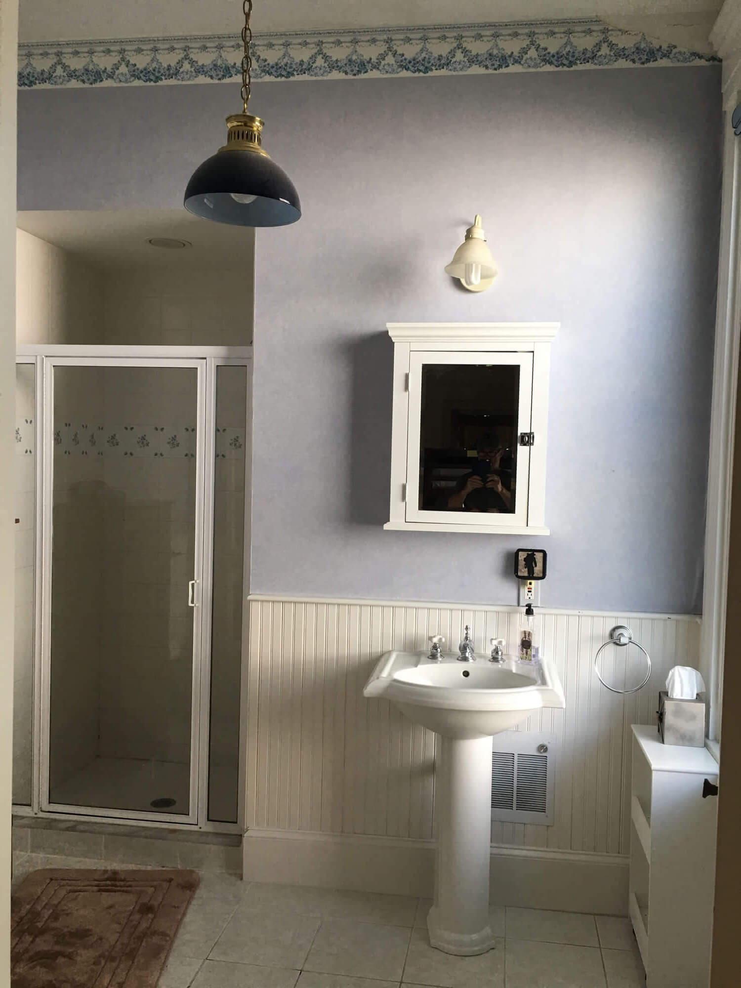 maine-yoga-retreats-bathrooms-20180713-0893