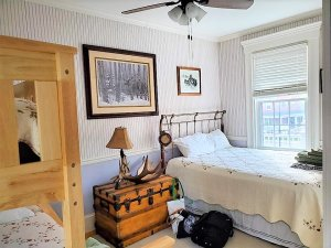 maine-yoga-retreats-bedrooms-20190520-1905