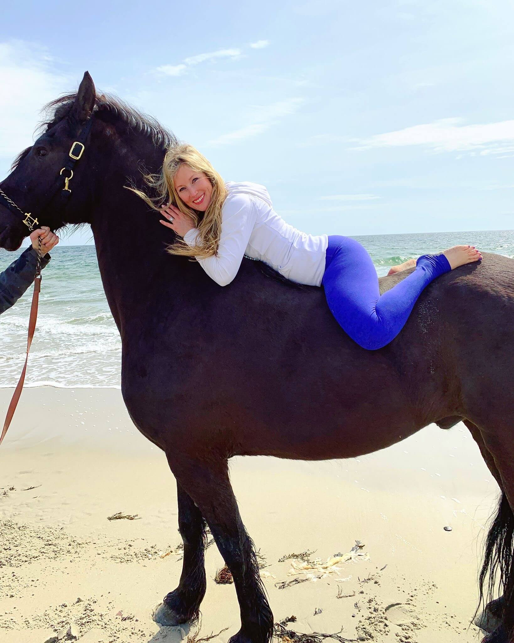 maine-yoga-retreats-horses-20190409-1732