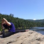maine-yoga-retreats-main-20180319-0289