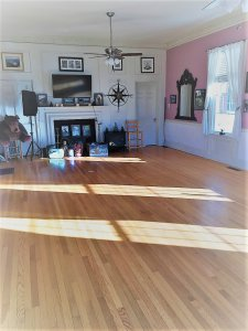 maine-yoga-retreats-main-20190320-1667b