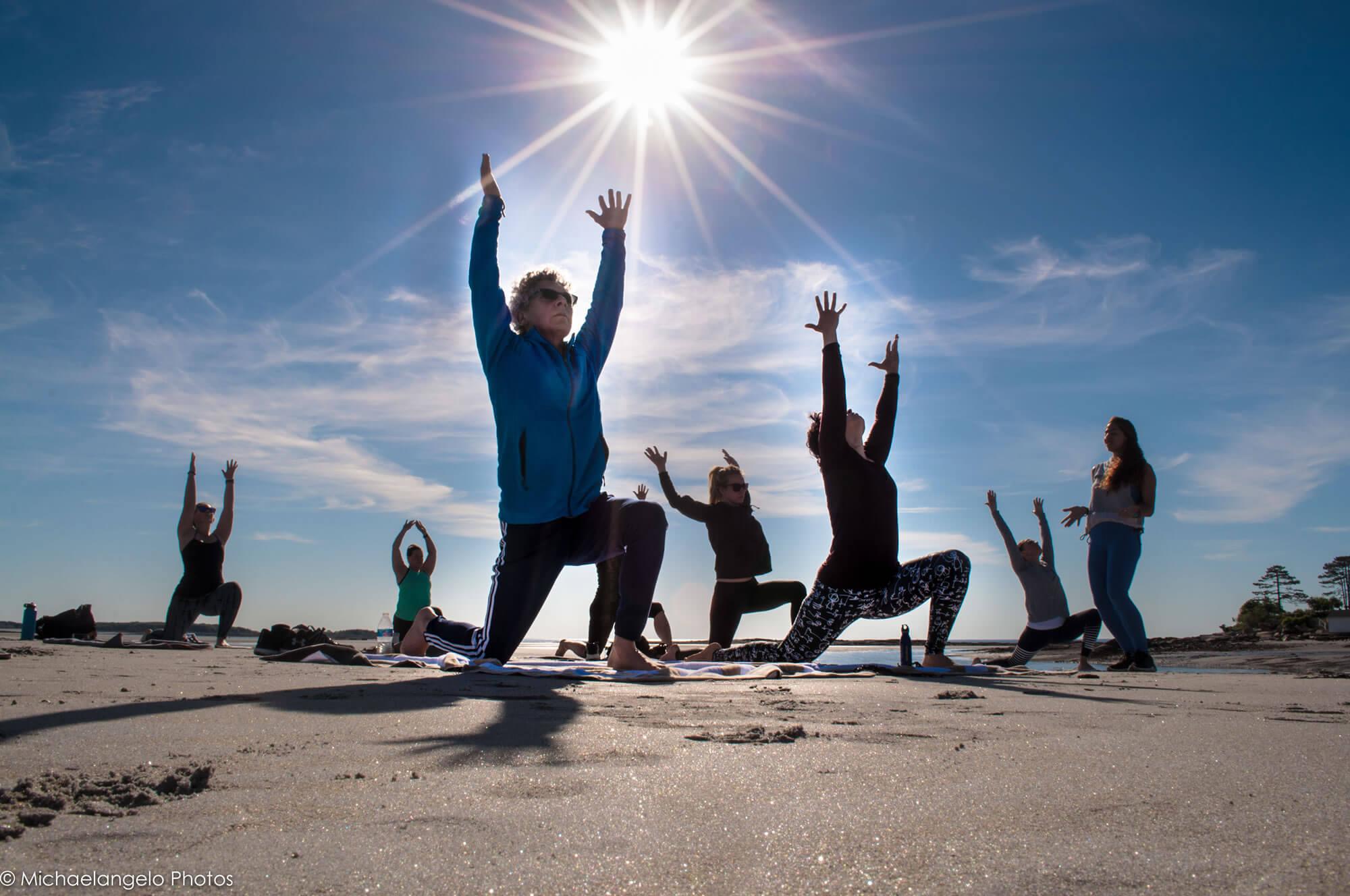 maine-yoga-retreats-yoga-20180616-DSC_9182