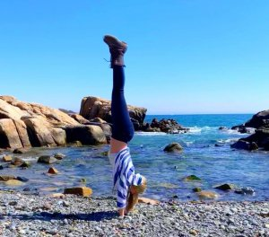 maine-yoga-retreats-yoga-20190409-1731