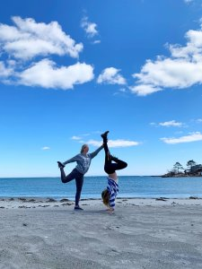 maine-yoga-retreats-yoga-20190409-1734