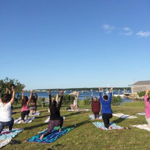 maine-yoga-retreats-yoga-20190902_2197