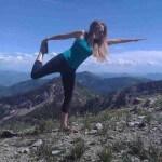 mountain-yoga