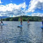 paddleboard-20150818-002