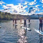 paddleboard-20150818-005