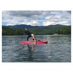 paddleboard-20150825-004