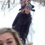 snowshoeing-20150216-001