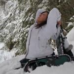 snowshoeing-20150216-003