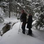 snowshoeing-20150216-004