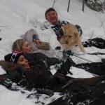 snowshoeing-20150216-005