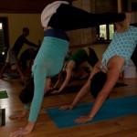 yoga-003