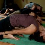 yoga-007