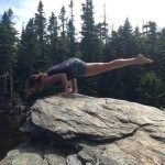 yoga-20140716-002