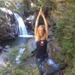 yoga-20140820-001
