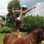 yoga-horses-003