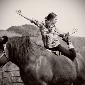 yoga-horses-20180709-0545
