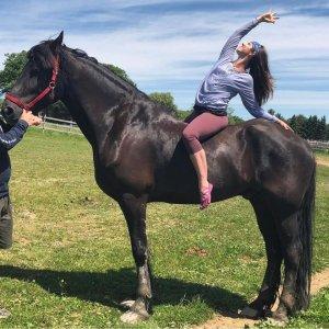 yoga-horses-20180709-0720